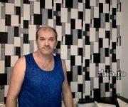 Montaj tapet Bucuresti, ablo.ro (210)