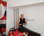 Montaj tapet Bucuresti, ablo.ro (3)