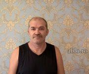 Montaj tapet Bucuresti, ablo.ro (466)